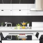 Efektywne oraz markowe wnętrze mieszkalne to naturalnie dzięki meblom na zamówienie